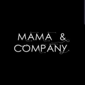mamaandcompany